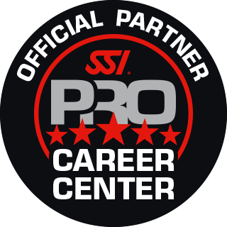 SSI LOGO Career Center 320