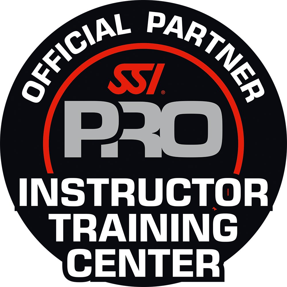 SSI Instructor Training Center