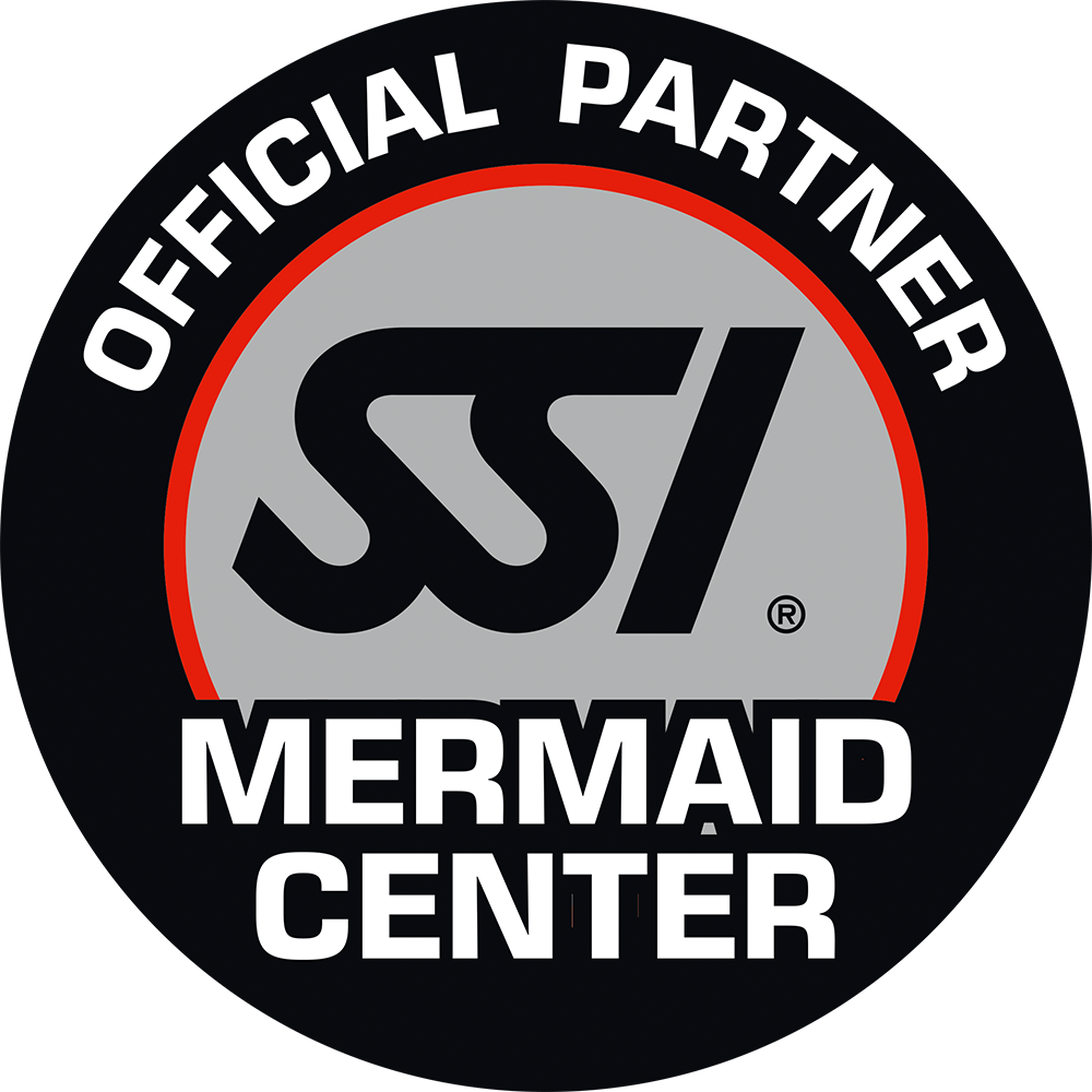 SSI Mermaid Center