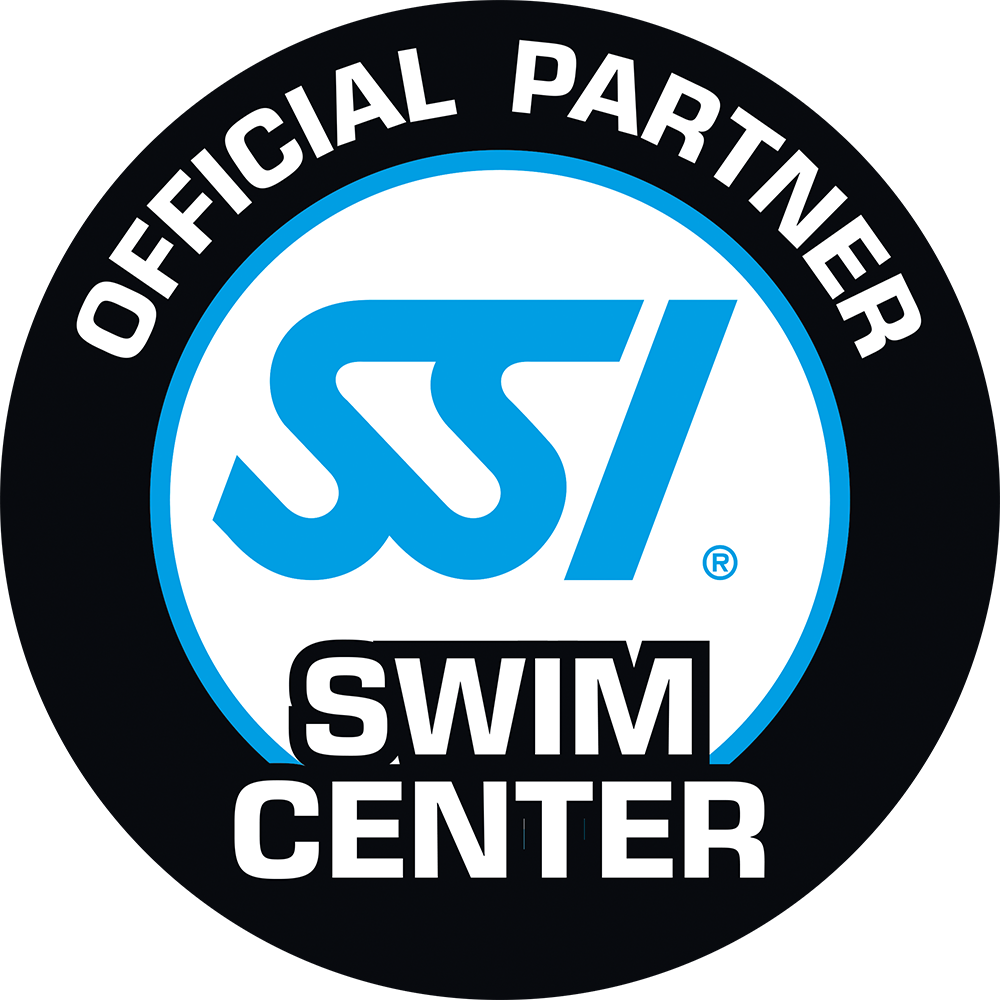 SSI Swim Center