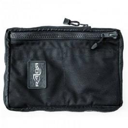 Razor Expandable Pouch 2.1 Tasche