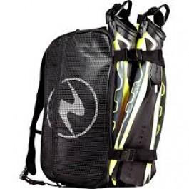Explorer II 400 Duffle Bag