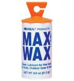 Zippwachs f. TTA Max Wax