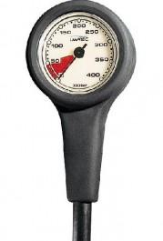 Finimeter Standard