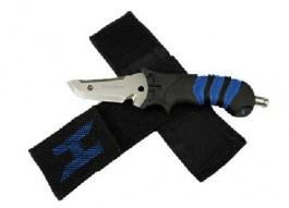 Halcyon H Knife Titan