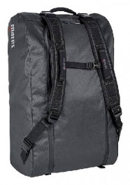 Cruise Back Pack Dry