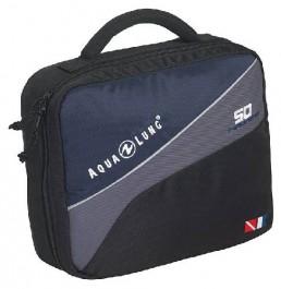 Traveler Regulator Bag 50 AQL