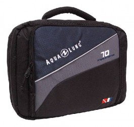 Traveler Regulator Bag 70 AQL