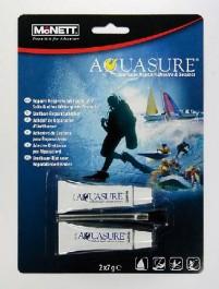 Aquasure 2 x 7 g