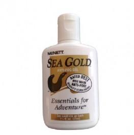 Sea Gold Antibeschlagsgel