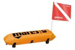 Markierungsboje Tech Torpedo