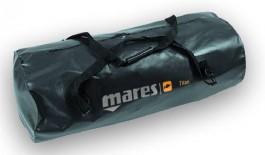 Apnoe Bag Attack Titan