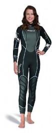 Reef Monosuit She Dives 3mm