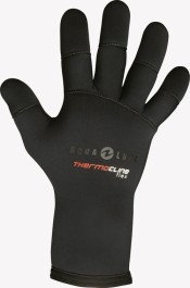 Thermocline Flex Hand. 3mm