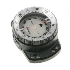 Kompass Sk 8 m. Bungee