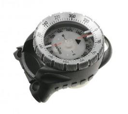 Kompass Sk 8 f. Konsole