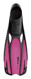 Fluida pink 38-39