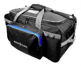 Explorer 400 Duffle Bag