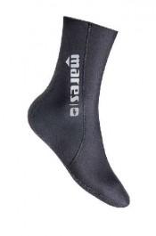 Flex ultrastretch 20 Socks