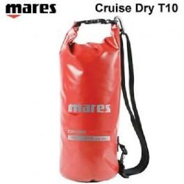 Cruise Dry Bag 10l