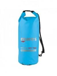 Cruise Dry Bag 25l