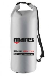 Cruise Dry Bag 35I