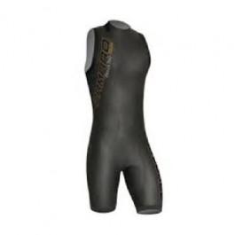 Black Tec Skin Junior Speedshorty Gr.128