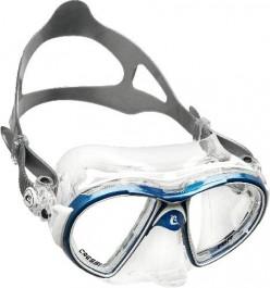 Air Crystal/Frame Blue White