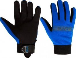 Bare 2mm Tropic Sport Handschuh Gr L