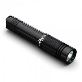 Razor Backup Lampe BL1200
