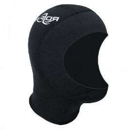 Razor Dry Hood Gr XL