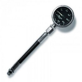 Razor Stage Finimeter Set Bar