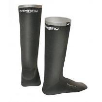 Thermo Socks titan 1mm