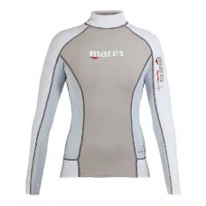 ThermoGuard 0,5 l/sleeve LadyXS