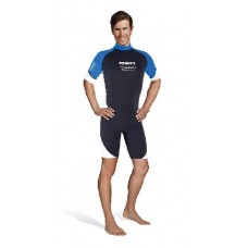 ThermoGuard Pant 0,5 Man XS