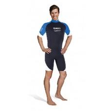 ThermoGuard Pant 0,5 Man XL