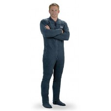 DUI Powerstretch Pro Jumpsuit XL