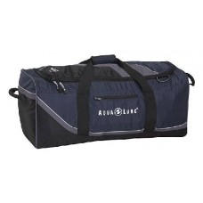Traveler medium Duffle Bag 400