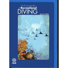 PADI Encyclopedia
