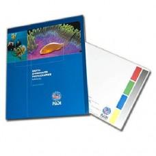 PADI UW-Foto Manual