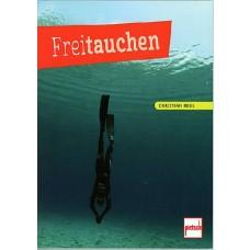 Freitauchen, Christian Redl