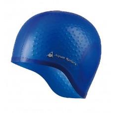 Swim Cap Aqua Glide