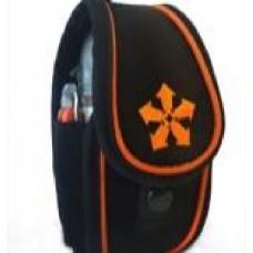 Schutztasche für Nautilus Lifeline