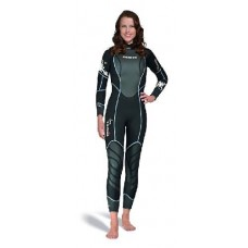Reef Monosuit She Dives 3mm