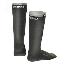 Thermo Socks titan 1mm