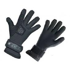 Xcel Handschuh 5 mm