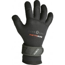 Termocline Handschuh 5 mm