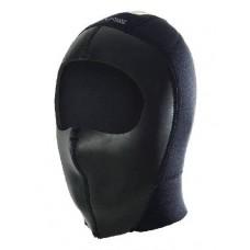 Bare Tech Dry Kopfhaube