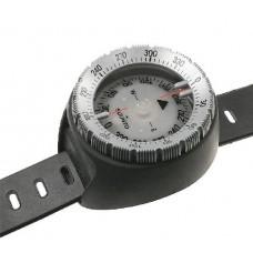Kompass Sk 8 mit Armband