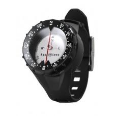 Kompass Aqualung mit Armband